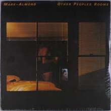 Mark-Almond: Other Peoples Rooms, LP
