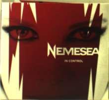 Nemesea: In Control, CD