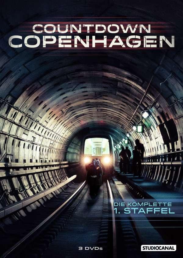 Countdown Copenhagen Zdfneo