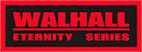 Logo Walhall Eternity Series